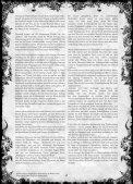 Vargothische Nächte - Nackter Stahl - Seite 2