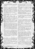 Vargothische Nächte - Nackter Stahl - Seite 3