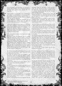Vargothische Nächte - Nackter Stahl - Seite 4