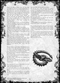 Vargothische Nächte - Nackter Stahl - Seite 5