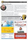 Ausgabe 39 - VfR Hausen - Page 2