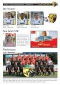 Ausgabe 39 - VfR Hausen - Page 5