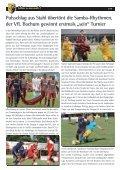 Ausgabe 39 - VfR Hausen - Page 6