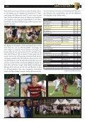 Ausgabe 39 - VfR Hausen - Page 7