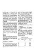 Ausaperung und Klimaverlauf am Beispiel des Griesgletschers - Page 2