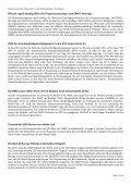 06 - Rundspruch-Archiv des DARC-Distrikts Berlin - Page 2