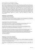 06 - Rundspruch-Archiv des DARC-Distrikts Berlin - Page 3