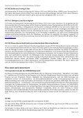06 - Rundspruch-Archiv des DARC-Distrikts Berlin - Page 4