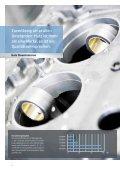 deutsch - HATZ Diesel - Seite 4
