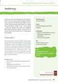 """können Sie unsere Broschüre """"Klassenfahrten ins Moor"""" - Naturpark ... - Page 7"""