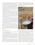 """Non-Dairy Daring,"""" Fresh Cup, April 2013 - Emily McIntyre - Page 2"""
