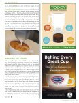 """Non-Dairy Daring,"""" Fresh Cup, April 2013 - Emily McIntyre - Page 4"""