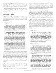 20130113 WEB Format.indd - Peninsula Bible Church - Page 2