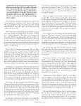 20130113 WEB Format.indd - Peninsula Bible Church - Page 3