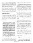 20130113 WEB Format.indd - Peninsula Bible Church - Page 4