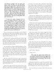 20130113 WEB Format.indd - Peninsula Bible Church - Page 5
