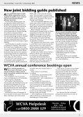 Network Wales 476, 6 November 2013 - WCVA - Page 3