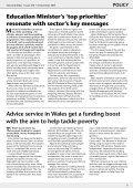 Network Wales 476, 6 November 2013 - WCVA - Page 5