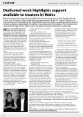 Network Wales 476, 6 November 2013 - WCVA - Page 6