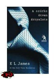 E.L.James_FiftyShades_1._A_szurke_otven_arnyalata.pdf