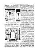 05. Zeitschrift für Bauwesen LVII. 1907, H. VII-IX= Sp. 309-460 - Page 3