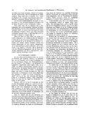 05. Zeitschrift für Bauwesen LVII. 1907, H. VII-IX= Sp. 309-460 - Page 4