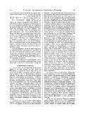 05. Zeitschrift für Bauwesen LVII. 1907, H. VII-IX= Sp. 309-460 - Page 6