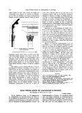 05. Zeitschrift für Bauwesen LVII. 1907, H. VII-IX= Sp. 309-460 - Page 7