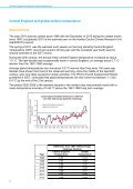 Central England and global surface temperature - Gov.uk - Page 2