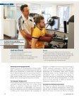 Artikel Dr. Kreutz im Medical Sport Ne... - Seite 4