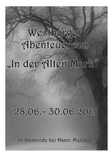 Westberger%20Abenteuercon.pdf