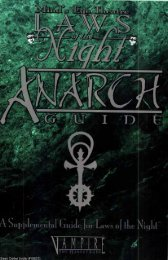 Anarch Guide.pdf