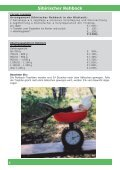 SIBIRISCHER REHBOCK - Seite 6