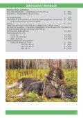 SIBIRISCHER REHBOCK - Seite 7