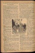 Dimanche 11 mai - Page 4