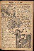 Dimanche 11 mai - Page 5