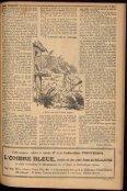 Dimanche 11 mai - Page 7