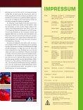 Es muss nicht immer Kaviar sein - Jens Schönig - Seite 4