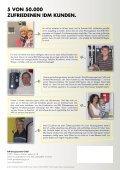 Individuelle Lösungen - Seite 4