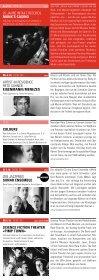 Monatsprogramm Oktober 2010 - Moods - Seite 2