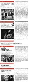 Monatsprogramm Oktober 2010 - Moods - Seite 3
