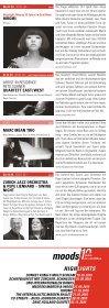 Monatsprogramm Oktober 2010 - Moods - Seite 4