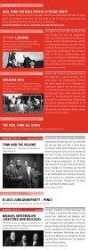 Monatsprogramm Oktober 2010 - Moods - Seite 5