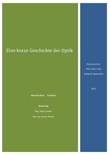 Handbook of Materials Behavior
