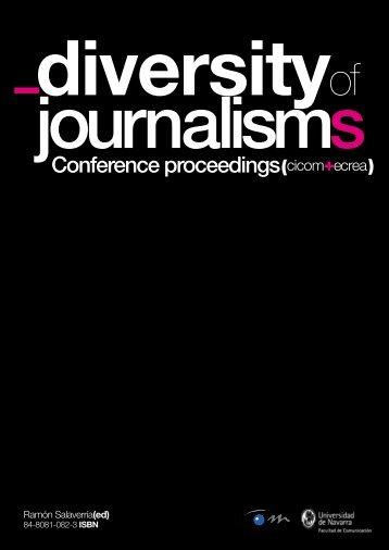 Conference proceedings - LabCom - UBI