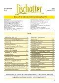 Die Zeitschrift für Männedorf Die Zeitschrift für Männedorf - Seite 3