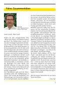 Die Zeitschrift für Männedorf Die Zeitschrift für Männedorf - Seite 5