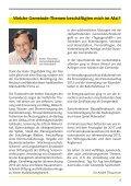 Die Zeitschrift für Männedorf Die Zeitschrift für Männedorf - Seite 7