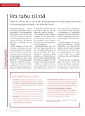 Generalforsamling - Bupl - Page 4