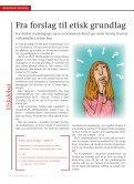Generalforsamling - Bupl - Page 6